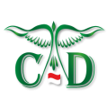 cad-domicile-logo-drapeau-256