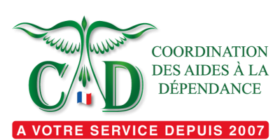 cad-mentonnais-ServicecoordinationAidesDépendance-640-249-retina